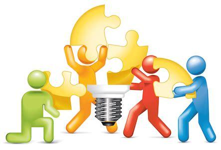 Technology to Solve Problems Chroncom