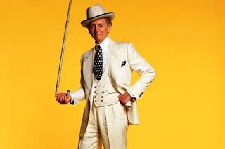 Tom Wolfe, the consummate New Yorker, found his subject